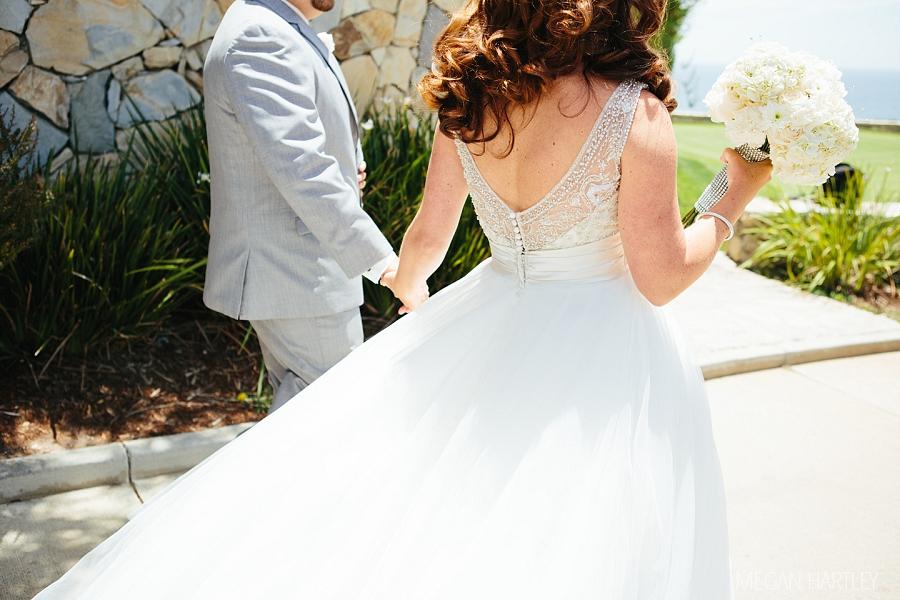 Megan Hartley Photography Palos Verdes Norris Center Wedding Photographer 00011