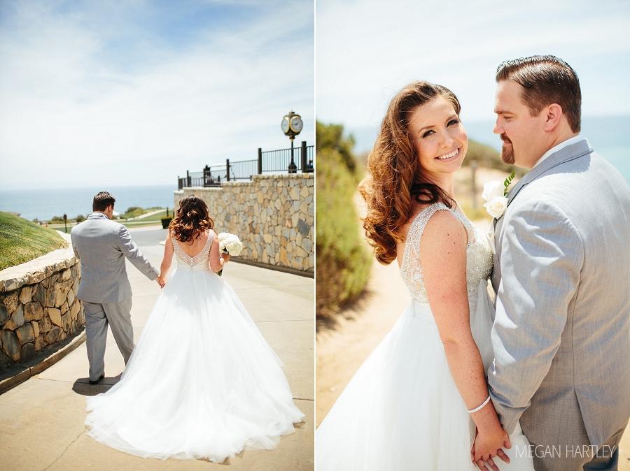 Megan Hartley Photography Palos Verdes Norris Center Wedding Photographer 00012