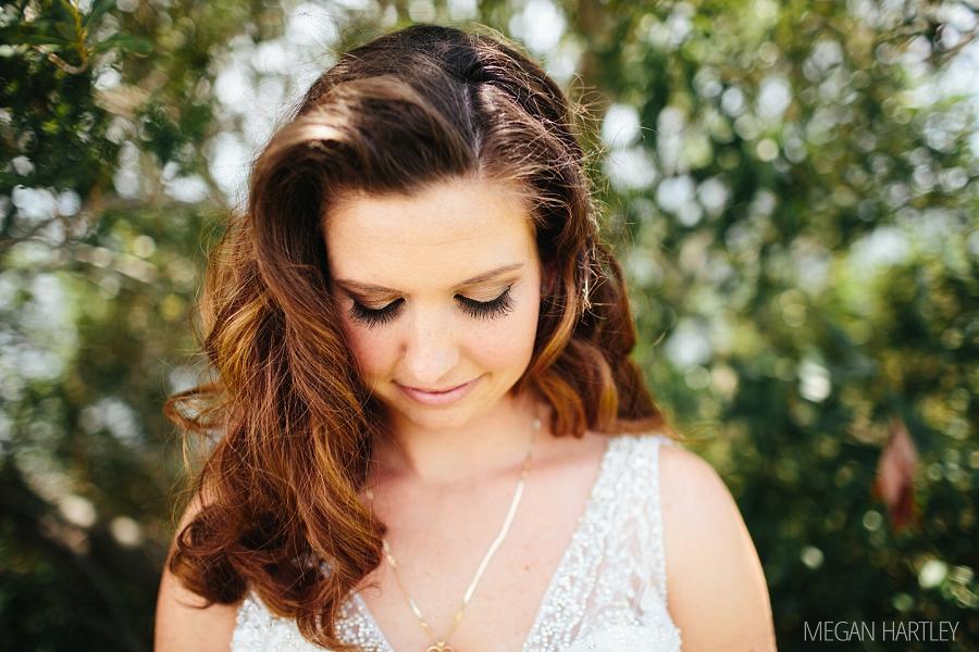 Megan Hartley Photography Palos Verdes Norris Center Wedding Photographer 00013