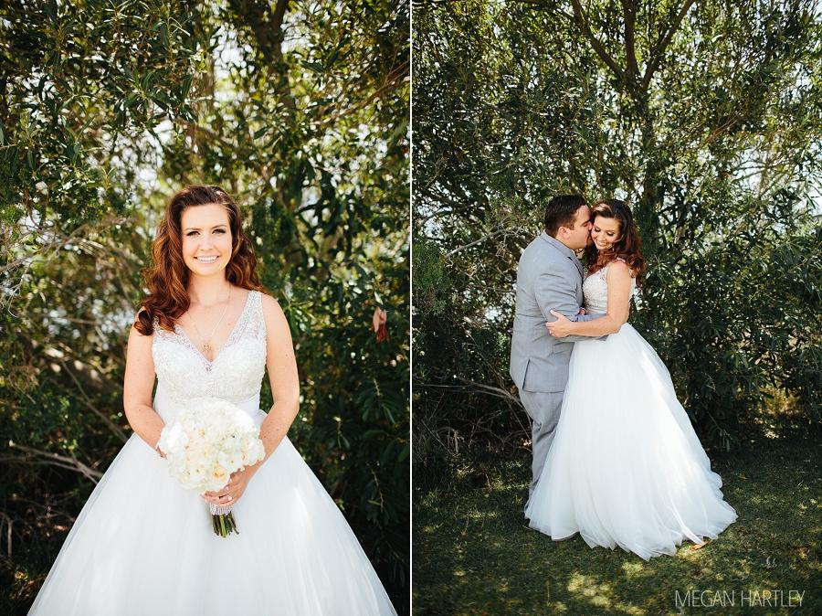 Megan Hartley Photography Palos Verdes Norris Center Wedding Photographer 00014