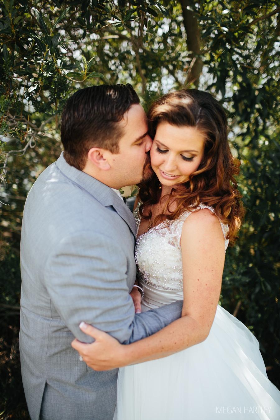 Megan Hartley Photography Palos Verdes Norris Center Wedding Photographer 00015