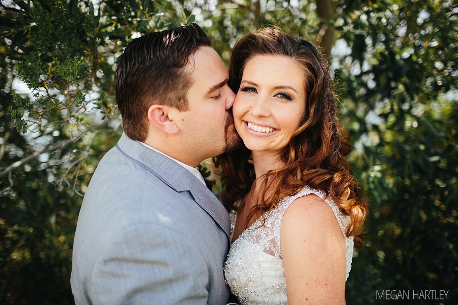 Megan Hartley Photography Palos Verdes Norris Center Wedding Photographer 00016