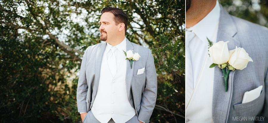 Megan Hartley Photography Palos Verdes Norris Center Wedding Photographer 00017