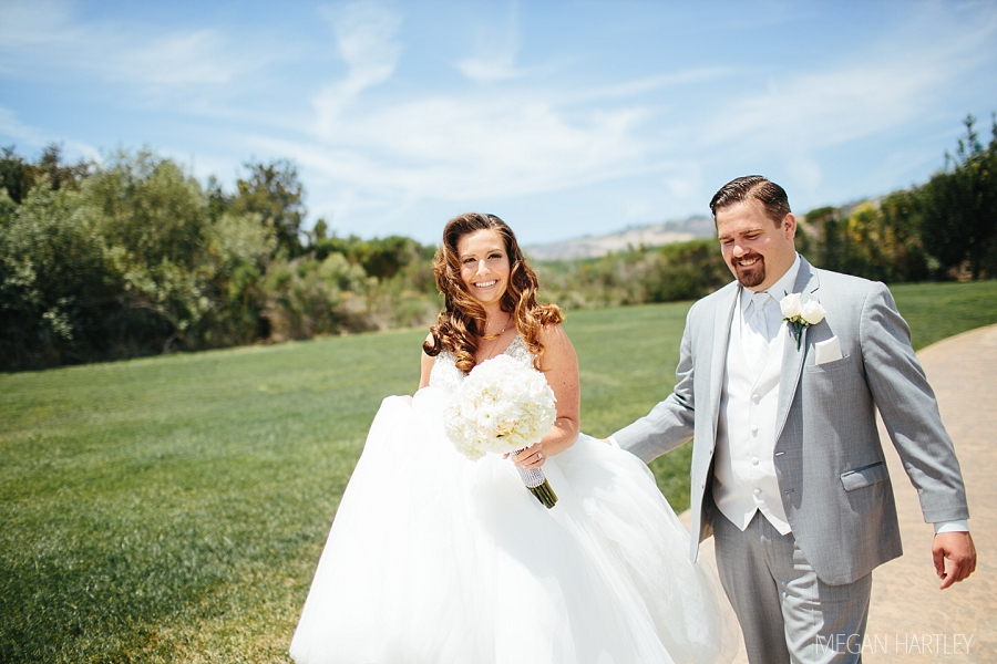 Megan Hartley Photography Palos Verdes Norris Center Wedding Photographer 00018