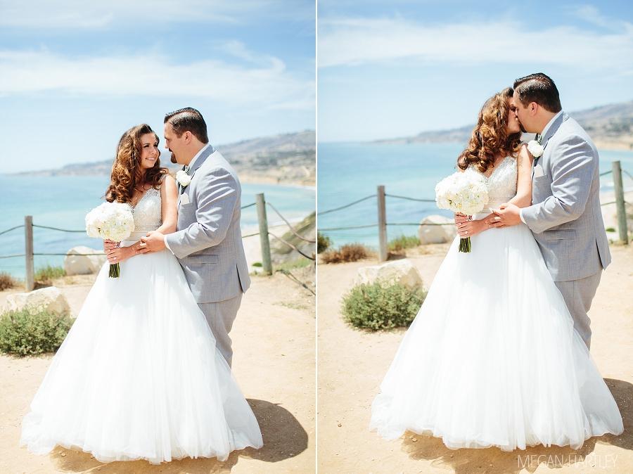 Megan Hartley Photography Palos Verdes Norris Center Wedding Photographer 00019