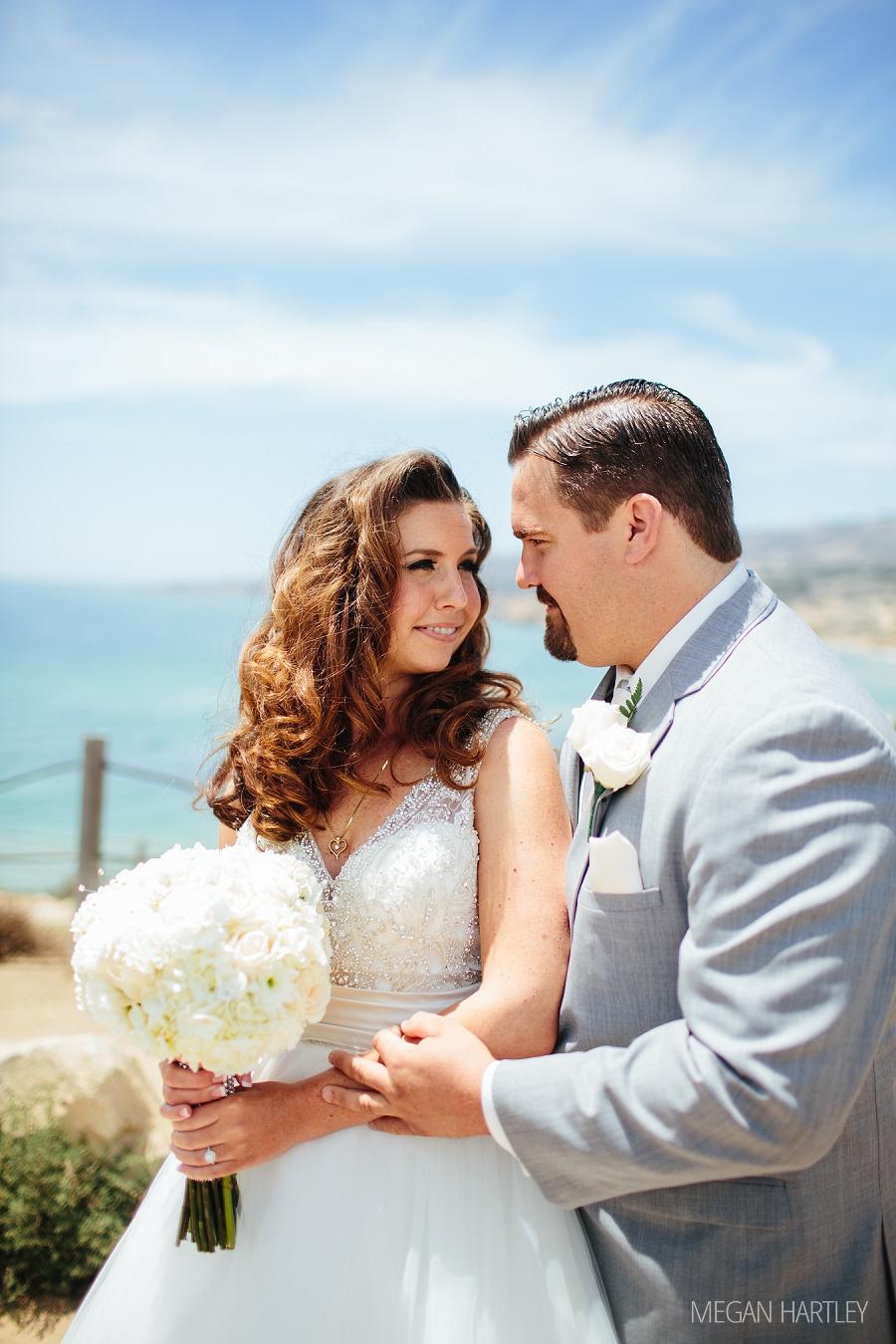 Megan Hartley Photography Palos Verdes Norris Center Wedding Photographer 00020