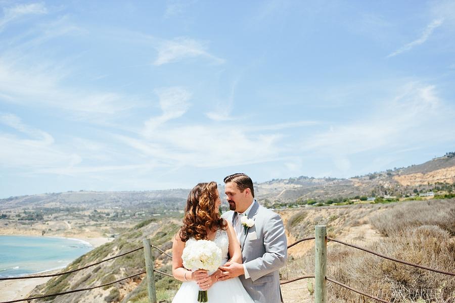 Megan Hartley Photography Palos Verdes Norris Center Wedding Photographer 00021