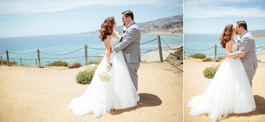 Megan Hartley Photography Palos Verdes Norris Center Wedding Photographer 00022