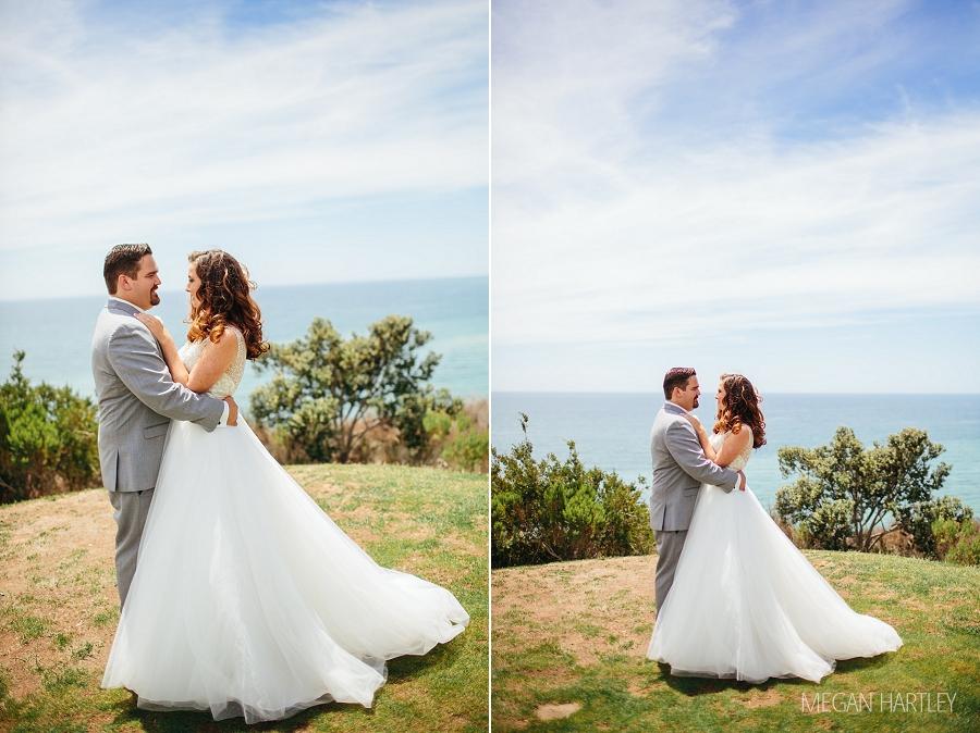 Megan Hartley Photography Palos Verdes Norris Center Wedding Photographer 00024