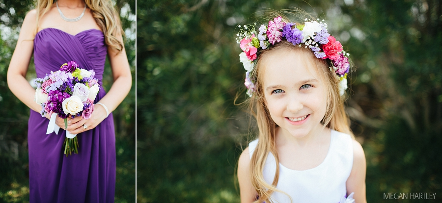 Megan Hartley Photography Palos Verdes Norris Center Wedding Photographer 00025