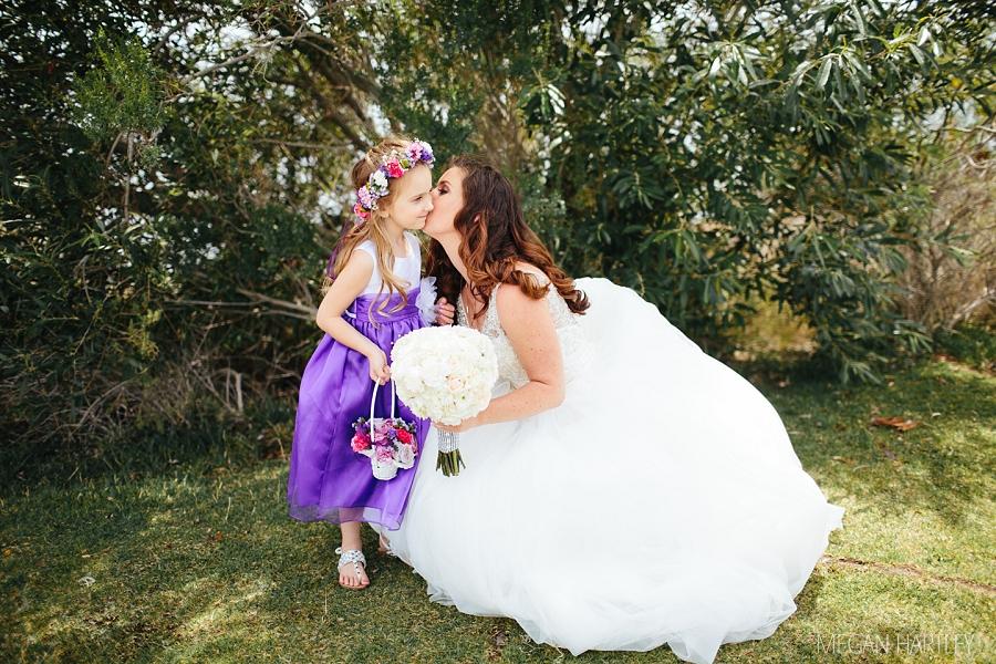 Megan Hartley Photography Palos Verdes Norris Center Wedding Photographer 00026