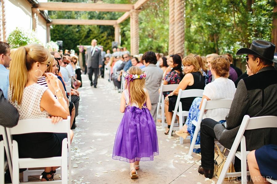 Megan Hartley Photography Palos Verdes Norris Center Wedding Photographer 00030