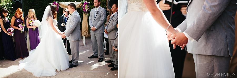 Megan Hartley Photography Palos Verdes Norris Center Wedding Photographer 00036