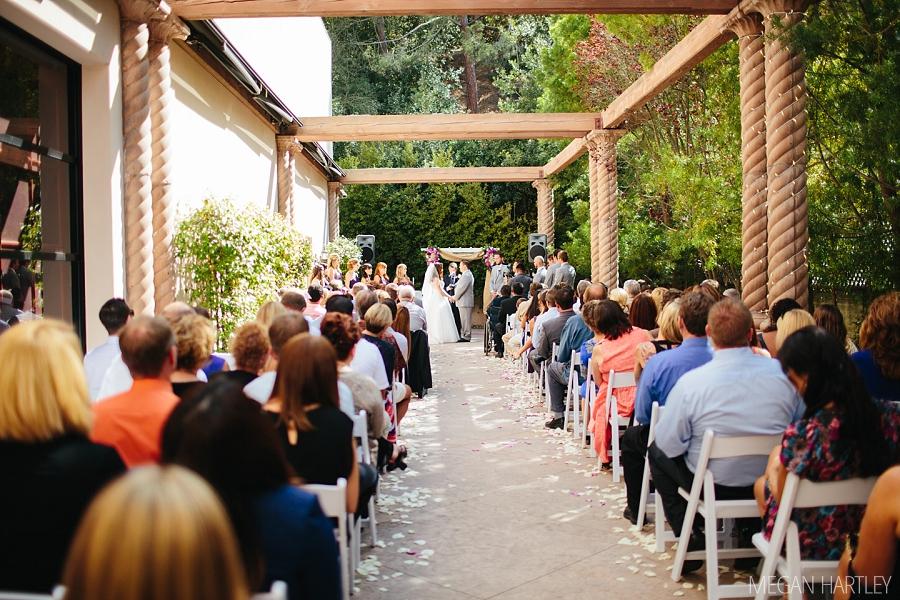 Megan Hartley Photography Palos Verdes Norris Center Wedding Photographer 00037