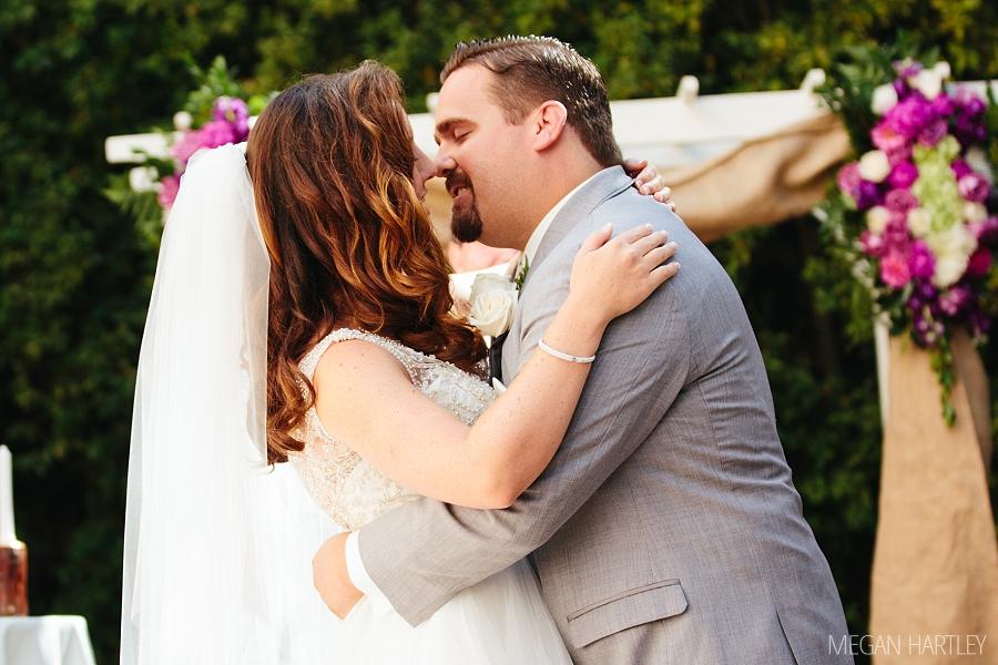 Megan Hartley Photography Palos Verdes Norris Center Wedding Photographer 00040