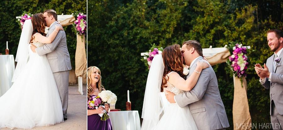 Megan Hartley Photography Palos Verdes Norris Center Wedding Photographer 00041