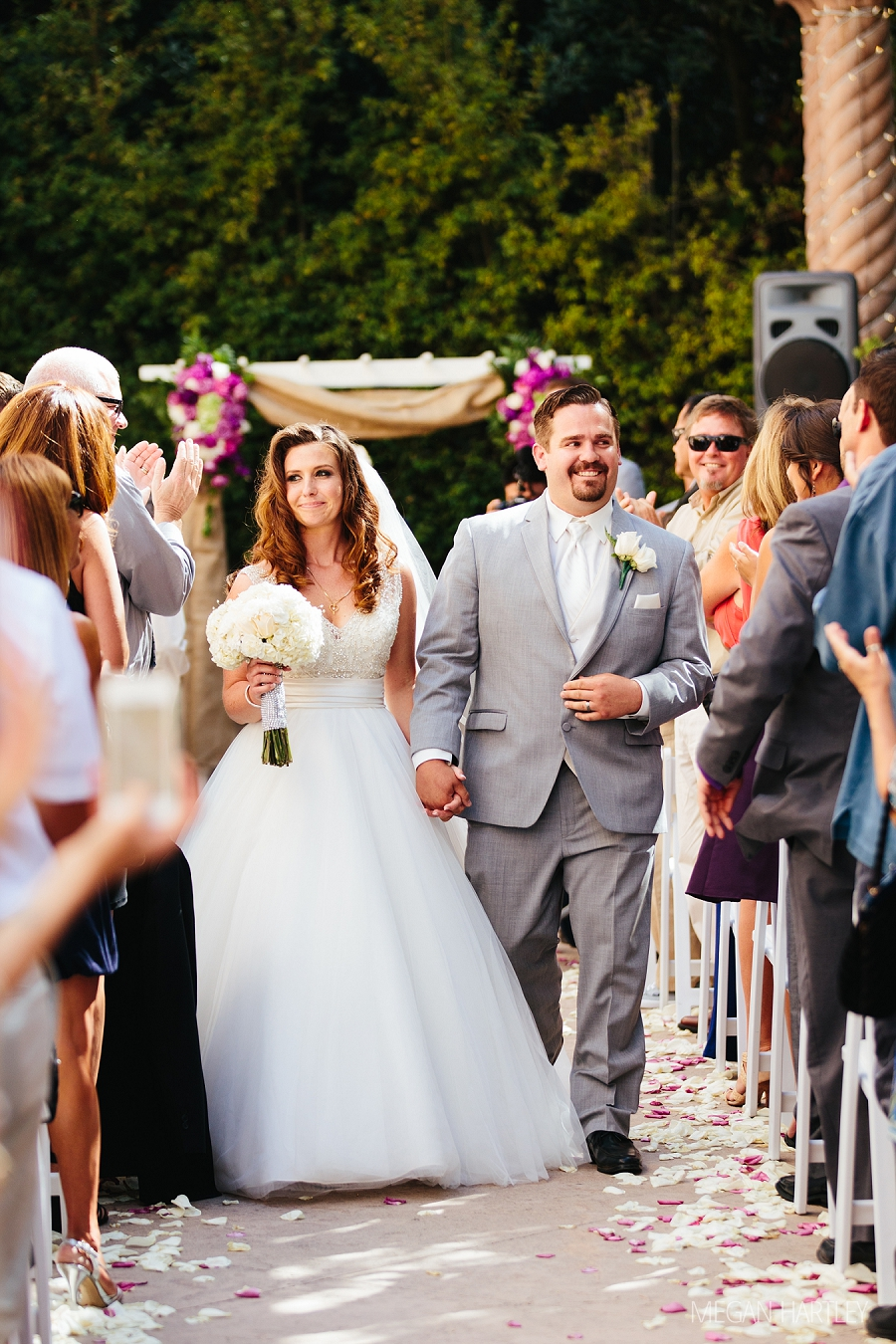 Megan Hartley Photography Palos Verdes Norris Center Wedding Photographer 00042
