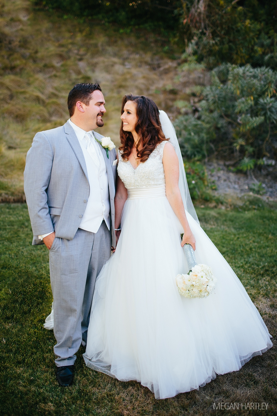 Megan Hartley Photography Palos Verdes Norris Center Wedding Photographer 00044