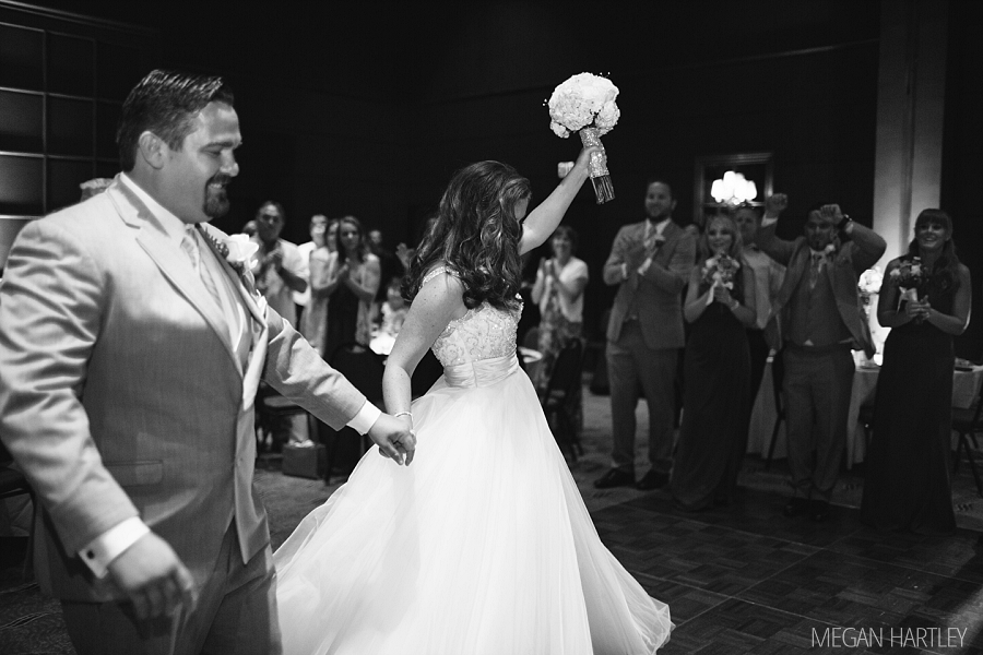 Megan Hartley Photography Palos Verdes Norris Center Wedding Photographer 00048