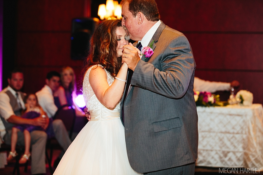 Megan Hartley Photography Palos Verdes Norris Center Wedding Photographer 00050