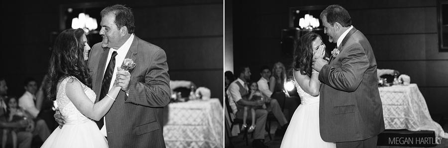 Megan Hartley Photography Palos Verdes Norris Center Wedding Photographer 00051