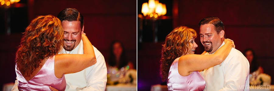 Megan Hartley Photography Palos Verdes Norris Center Wedding Photographer 00052