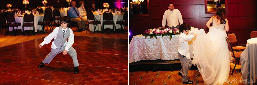Megan Hartley Photography Palos Verdes Norris Center Wedding Photographer 00054