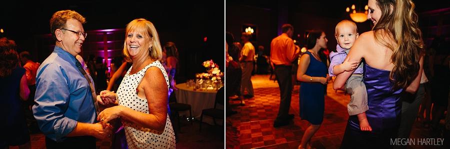 Megan Hartley Photography Palos Verdes Norris Center Wedding Photographer 00056