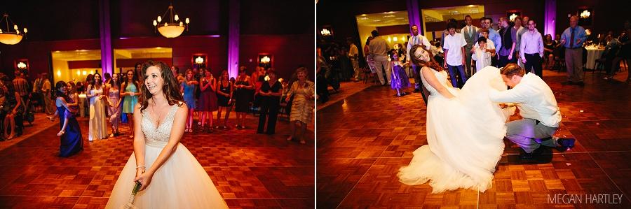Megan Hartley Photography Palos Verdes Norris Center Wedding Photographer 00058