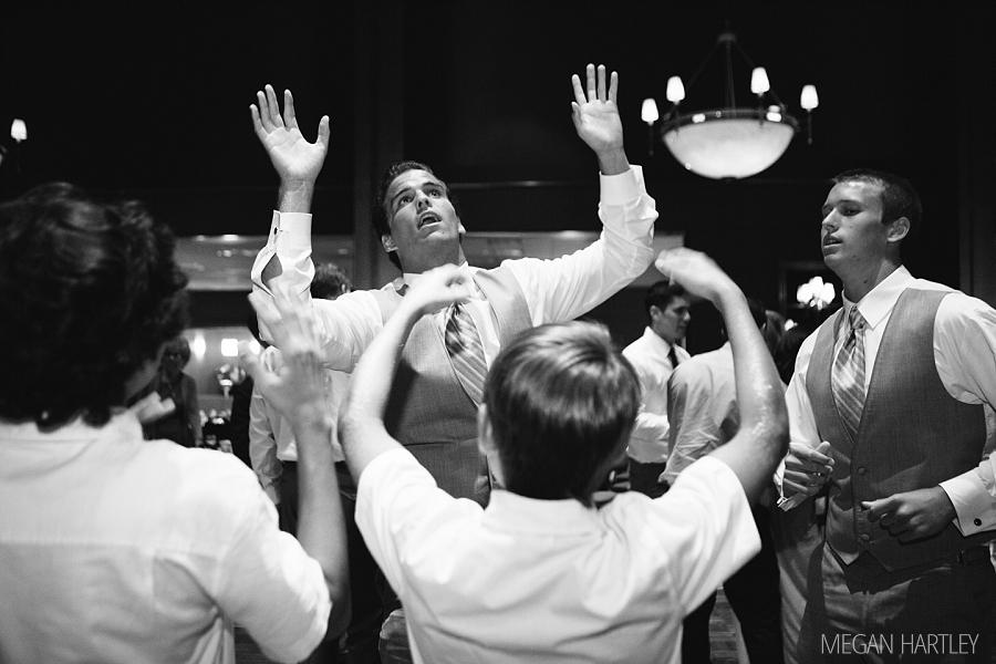 Megan Hartley Photography Palos Verdes Norris Center Wedding Photographer 00059