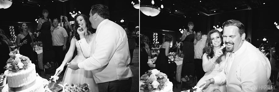 Megan Hartley Photography Palos Verdes Norris Center Wedding Photographer 00060