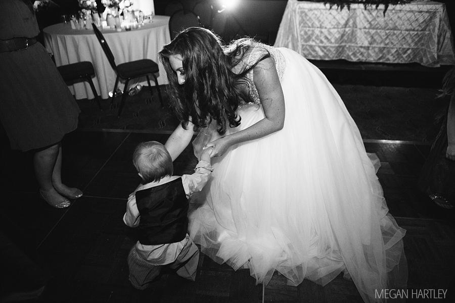 Megan Hartley Photography Palos Verdes Norris Center Wedding Photographer 00061