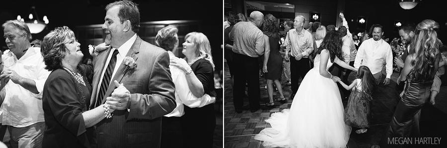 Megan Hartley Photography Palos Verdes Norris Center Wedding Photographer 00062