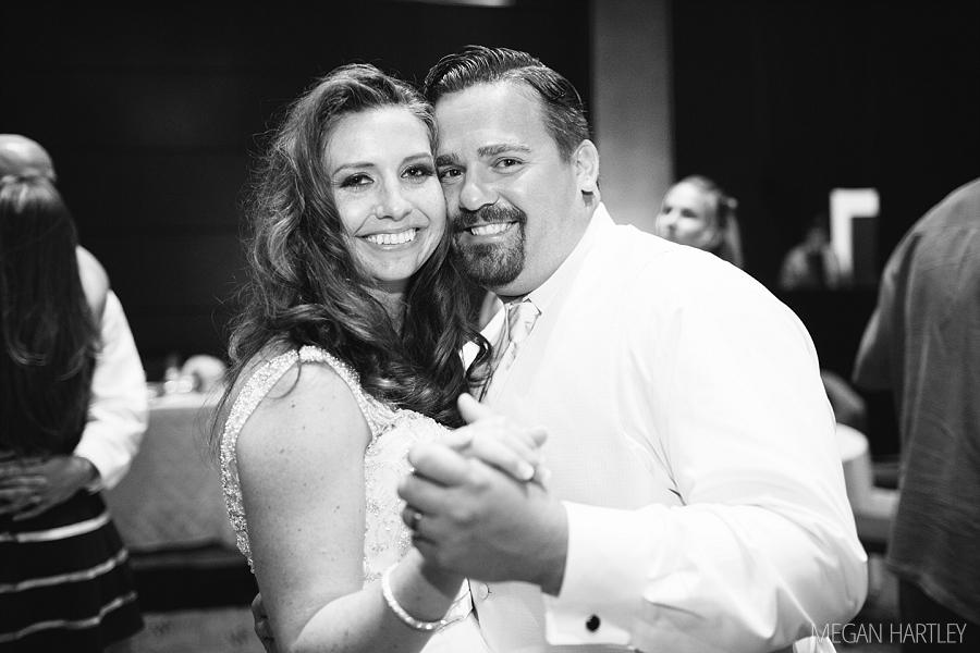 Megan Hartley Photography Palos Verdes Norris Center Wedding Photographer 00063