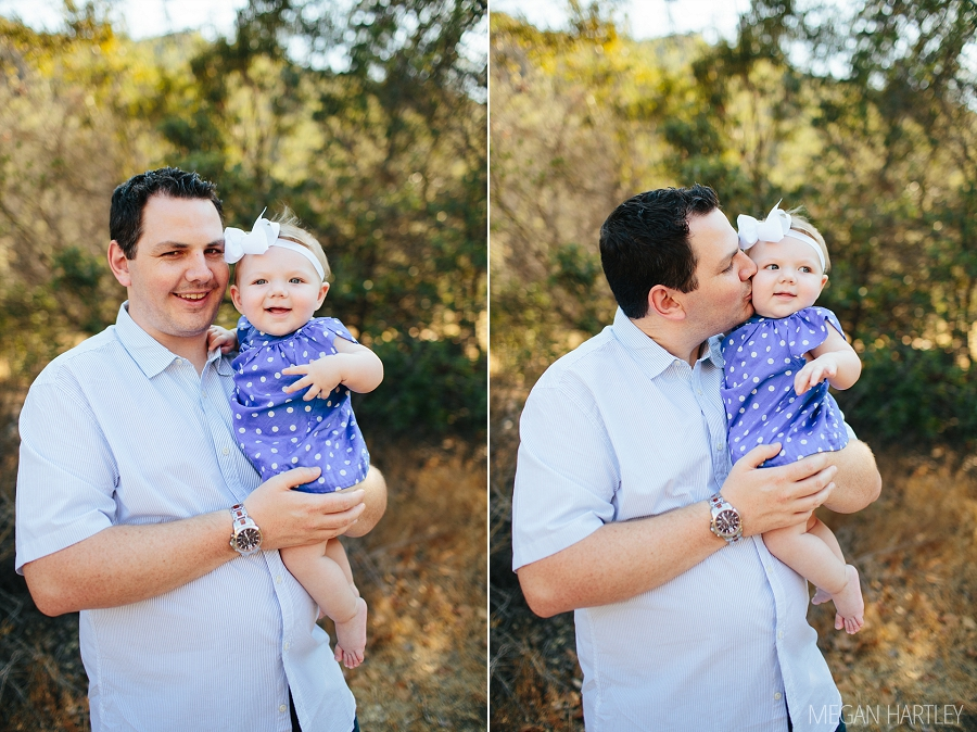 Megan Hartley Photography Orange County Family and Children's Photographer 6 month old photos 00002
