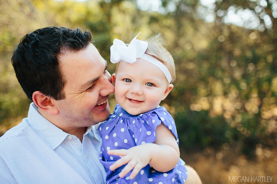 Megan Hartley Photography Orange County Family and Children's Photographer 6 month old photos 00006