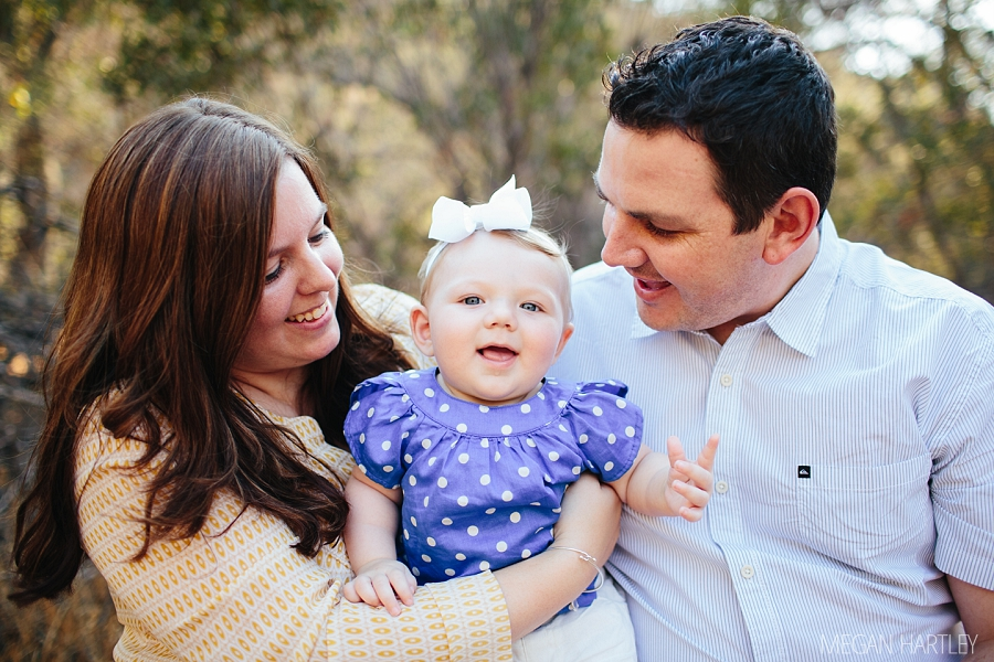 Megan Hartley Photography Orange County Family and Children's Photographer 6 month old photos 00013