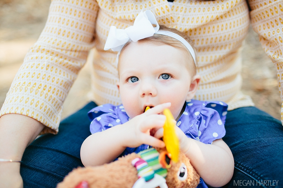 Megan Hartley Photography Orange County Family and Children's Photographer 6 month old photos 00014
