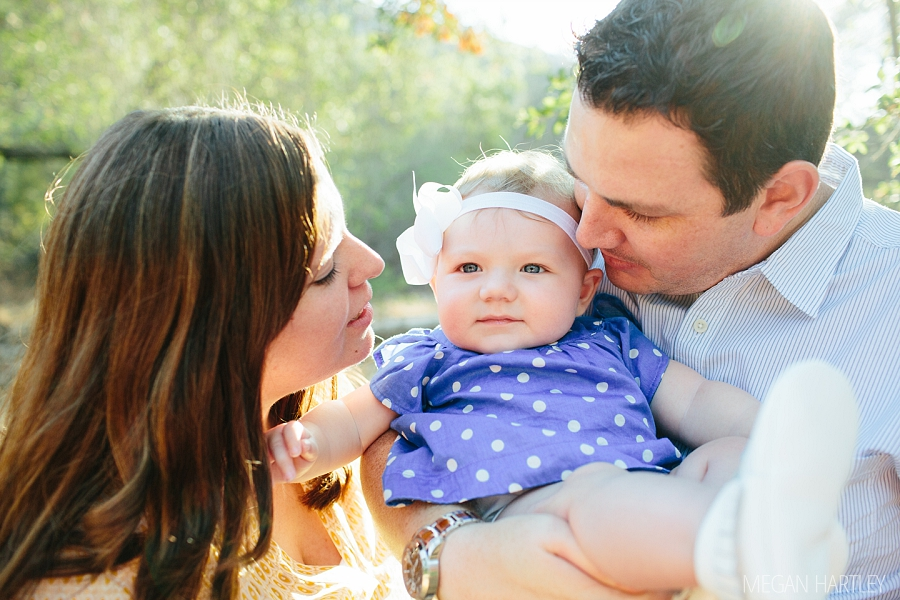 Megan Hartley Photography Orange County Family and Children's Photographer 6 month old photos 00016
