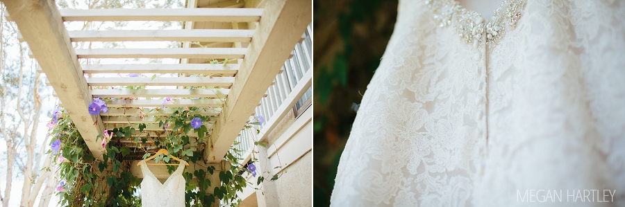 Megan Hartley Photography Temecula Creek Inn WeddingTemecula Wedding Photographer00004