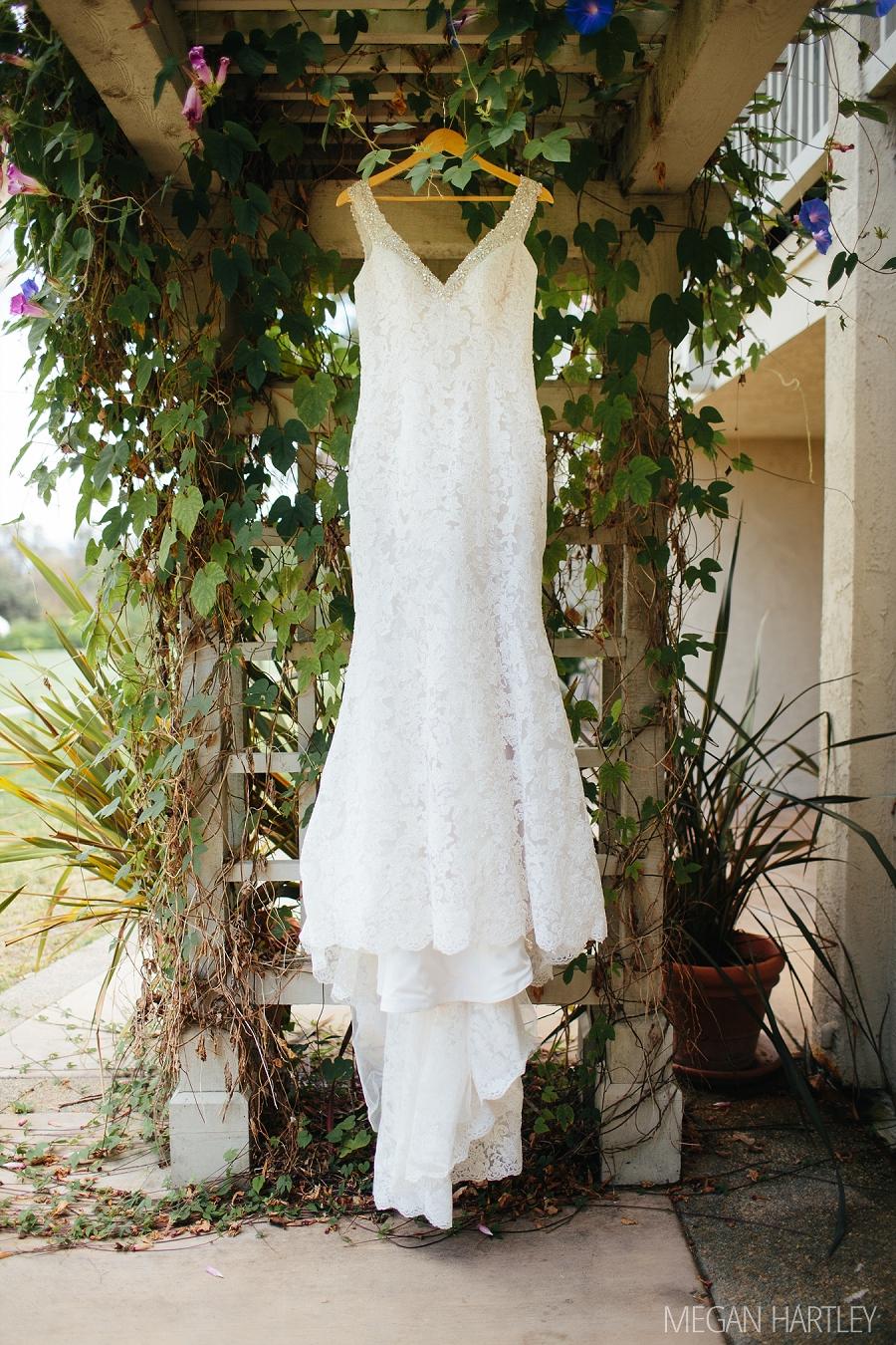 Megan Hartley Photography Temecula Creek Inn WeddingTemecula Wedding Photographer00005