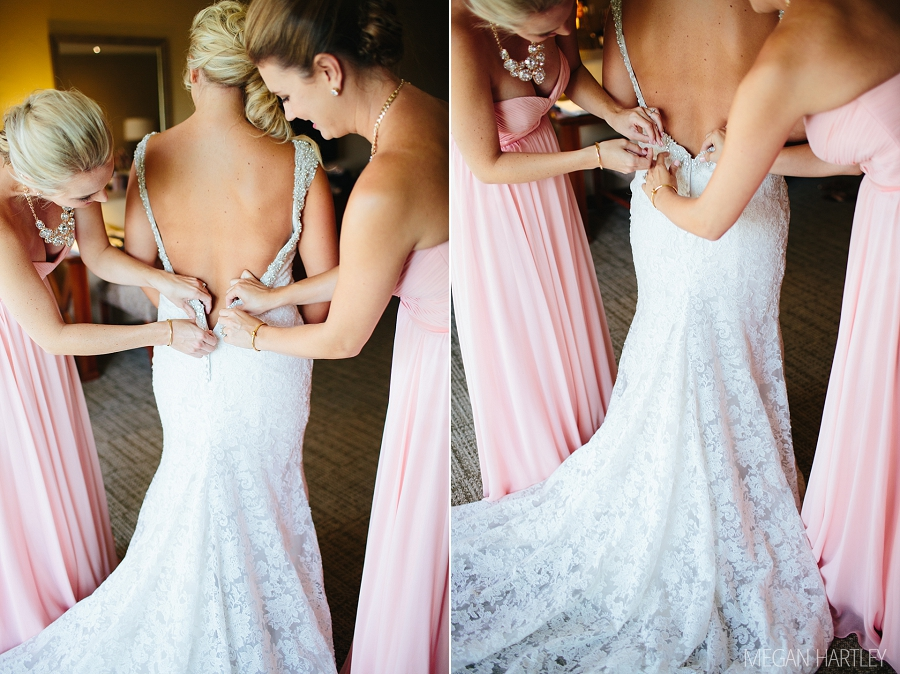 Megan Hartley Photography Temecula Creek Inn WeddingTemecula Wedding Photographer00006