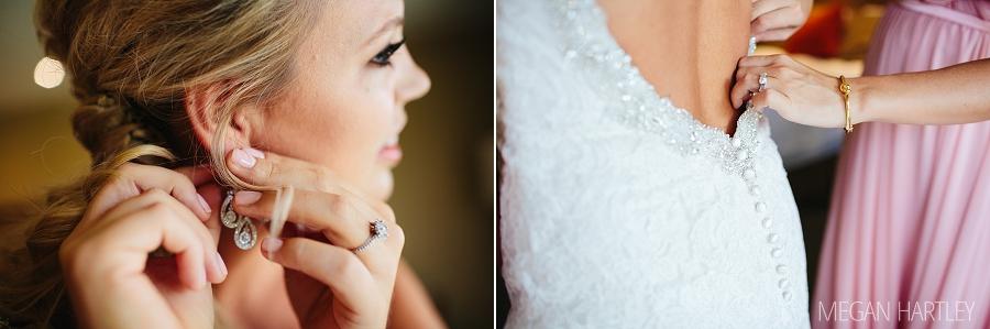 Megan Hartley Photography Temecula Creek Inn WeddingTemecula Wedding Photographer00007