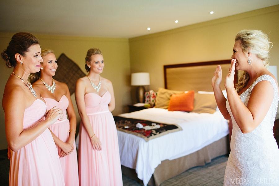 Megan Hartley Photography Temecula Creek Inn WeddingTemecula Wedding Photographer00008