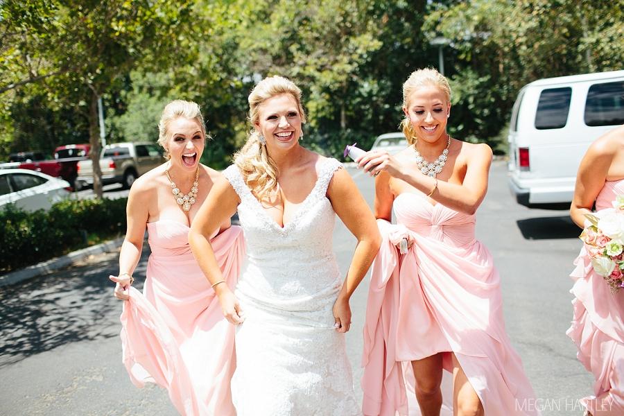 Megan Hartley Photography Temecula Creek Inn WeddingTemecula Wedding Photographer00011