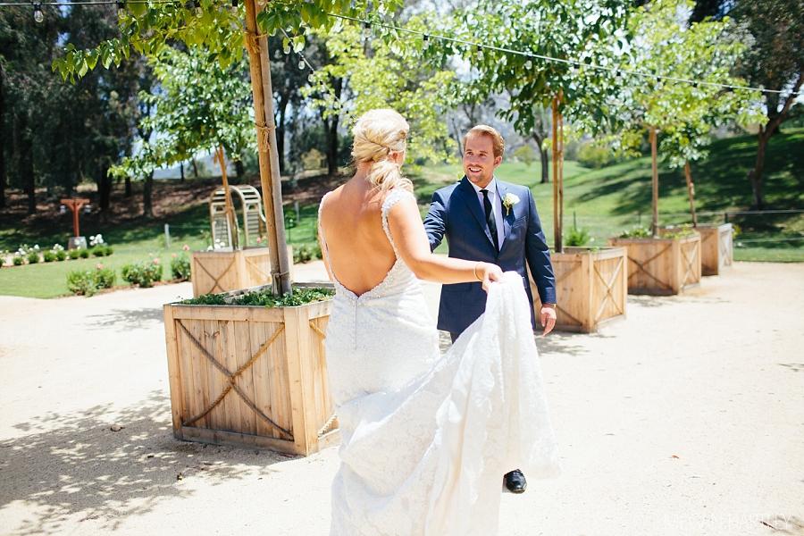 Megan Hartley Photography Temecula Creek Inn WeddingTemecula Wedding Photographer00012