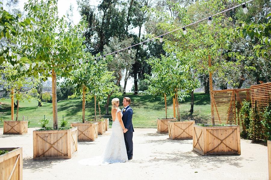 Megan Hartley Photography Temecula Creek Inn WeddingTemecula Wedding Photographer00013