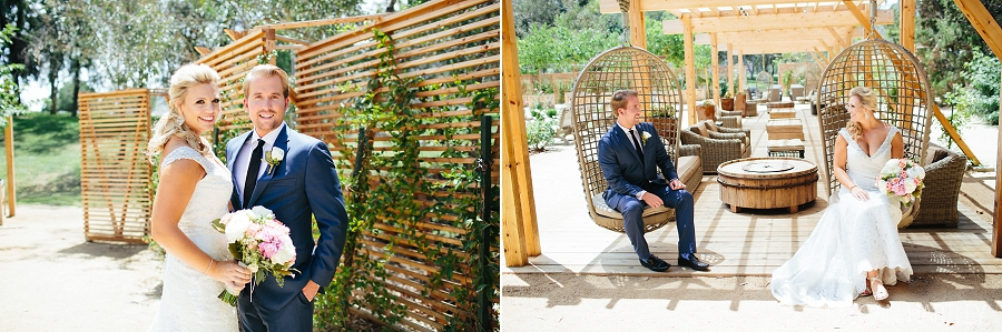 Megan Hartley Photography Temecula Creek Inn WeddingTemecula Wedding Photographer00014