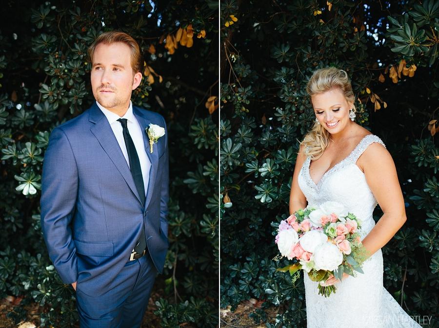 Megan Hartley Photography Temecula Creek Inn WeddingTemecula Wedding Photographer00015