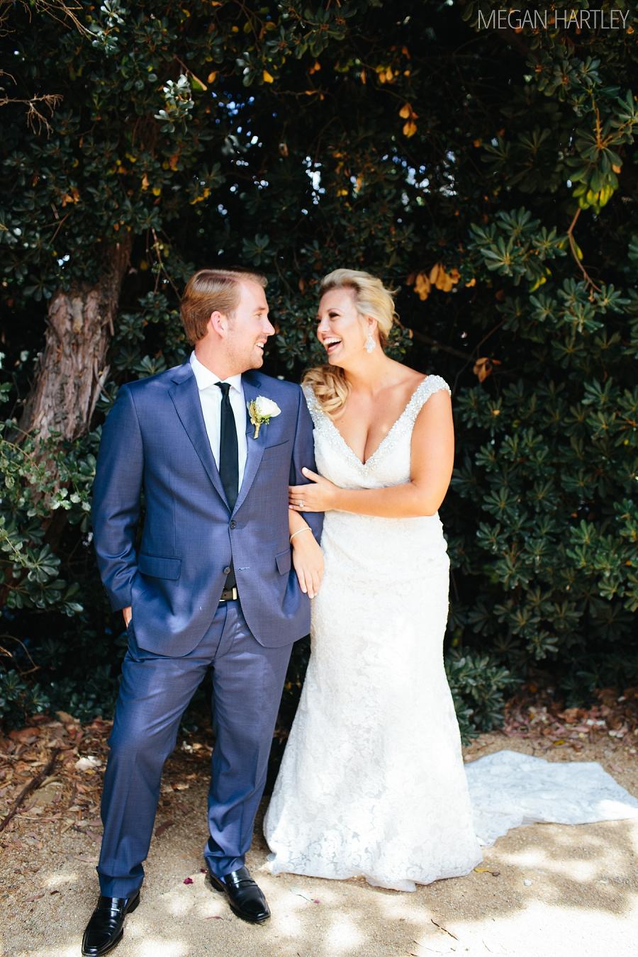 Megan Hartley Photography Temecula Creek Inn WeddingTemecula Wedding Photographer00016